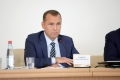 Вадим Шумков: «Уважаю искренность и прямоту, не люблю интриги и тягу к политиканству»