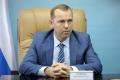 Вадим Шумков: «Задача — сделать так, чтобы предприятия были максимально эффективны»