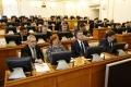 Правительство Курганской области ушло в отставку