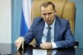 Вадим Шумков поручил правительству области отвечать на обращения зауральцев во ВКонтакте