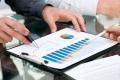 В бюджет Курганской области внесли изменения