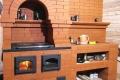 Как подготовить печь к отопительному сезону