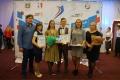 Шадринцы поборются в Москве за звание «Молодой предприниматель России»