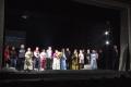 122-й театральный сезон в Шадринском драматическом театре открыли современной притчей