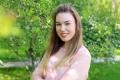 Анна Попова: «Первокурсник — как Алиса в Стране чудес»