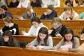 Более 300 зауральцев приняли участие во всероссийской акции «Большой этнографический диктант»