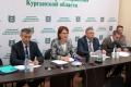 В Зауралье планируется открытие пяти центров амбулаторной онкологической помощи
