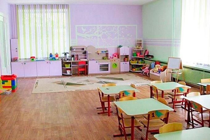 Суд обязал муниципалитет Кургана отремонтировать один из детских садов