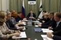 Вадим Шумков поручил проанализировать обоснованность расходования средств в лечебных учреждениях Зауралья