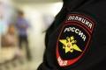 Шадринские полицейские продолжают выявлять правонарушения в сфере миграции