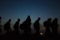 В Шадринске и районе наблюдается увеличение миграционного потока