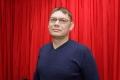 Олег Пономарёв: «Попав в ДТП, человек оказывается в стрессовой ситуации и не знает, что делать»