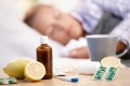 Советы от Роспотребнадзора по защите от гриппа и ОРВИ