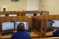 В Зауралье с декабря заработает система вызова экстренных служб по единому номеру «112»