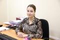 Первые участники конкурса «Лидеры Зауралья» вышли на работу в правительство Курганской области