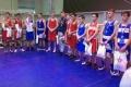 Шадринские боксёры — среди победителей первенства области