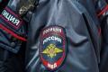 В Шадринске полицейские изъяли около четырёх граммов героина