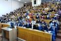 Международная акция «Тест по истории Отечества» стала рекордной по количеству участников