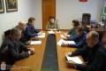 В Шадринске создан Совет по развитию гражданского общества и правам человека