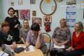 Специалисты ответили на вопросы родителей, чьи дети не посещают дошкольные учреждения