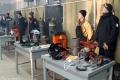 В Шадринске стартовал первый корпоративный чемпионат «Молодые профессионалы (WorldSkills Russia)»