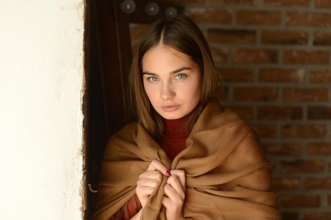 Анастасия Фирсова: «Профессия педагога — моя мечта»