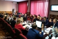 Дума приняла бюджет муниципалитета на 2019 год