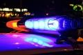 В Зауралье водитель грубо нарушил ПДД и погиб в результате ДТП