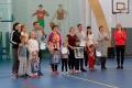 В «Парусе» завершился масштабный семейный проект