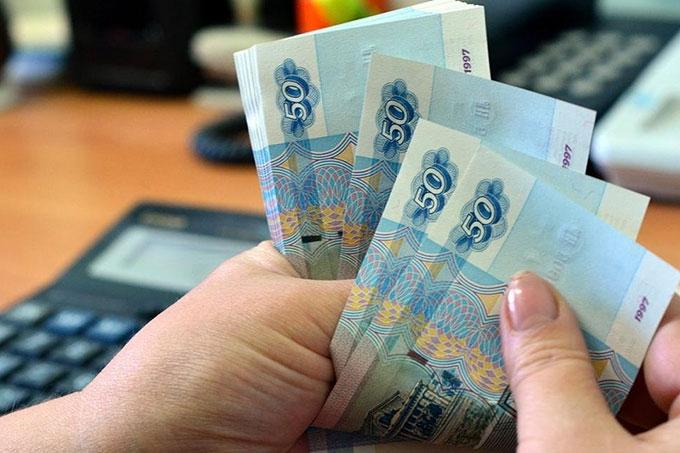 Минимальный размер оплаты труда с 1 января 2019 года возрастёт