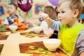 В Зауралье планируют открыть 9 новых детских садов-яслей