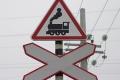 Ж/д переезд 218 километр вновь будет закрыт на ремонт