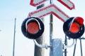 Железнодорожный переезд 218 километр будет закрыт на ремонт