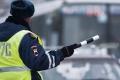 В преддверии новогодних праздников сотрудники ГИБДД проверят водителей на трезвость