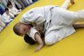 Воспитанники ДЮСШ «Гонг» — призёры открытого первенства по дзюдо