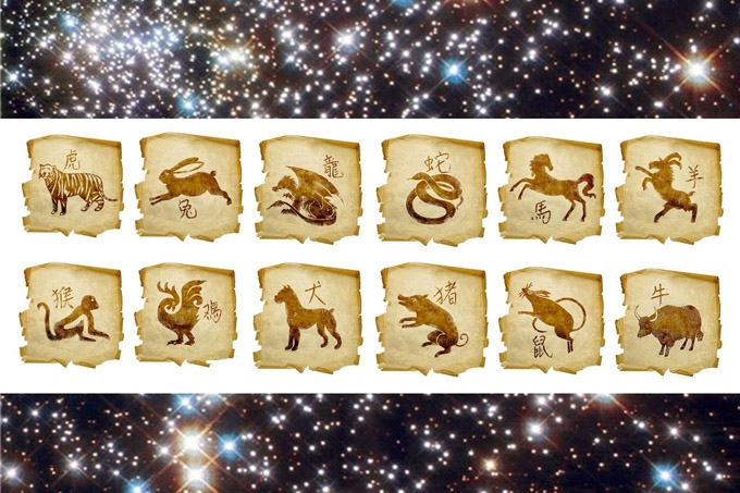 Чего ждать знакам восточного гороскопа в год Свиньи?