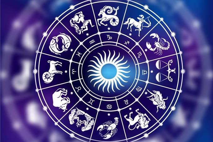 Гороскоп на 2019 год для знаков зодиака