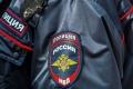 Героин в шапке: шадринские полицейские изъяли более 2,5 граммов вещества