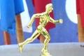В 2019 году в Зауралье проведут 129 физкультурных и спортивных мероприятий