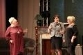 Шадринские театралы получили награды регионального фестиваля