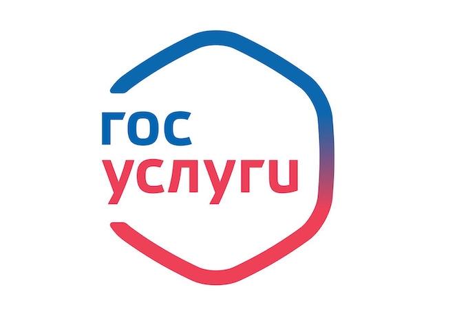 В 2018 году 20 000 зауральцев воспользовались госуслугами УМВД России по Курганской области