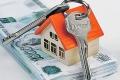 Сбербанк с 14 января повысил ставки по ипотечным кредитам