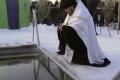 В Шадринске будет организована одна купель для крещенских купаний