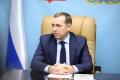 Глава региона Вадим Шумков объявил набор в Губернаторскую сотню