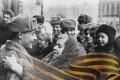 Новые выставки откроются в Шадринском краеведческом музее