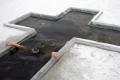 Правила безопасных крещенских купаний