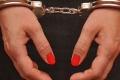 Преподаватель из Кургана осуждена за взятки