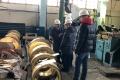 Шадринские школьники примут участие в техническом конкурсе «Инженериада УГМК»