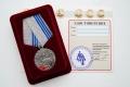 150 юбилейных медалей вручат в Шадринске ветеранам Афганистана