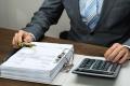Правительство Курганской области сделало процедуру госзакупок прозрачной